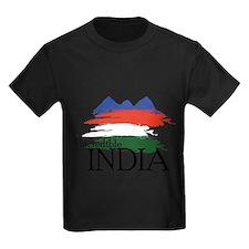 Unique India T
