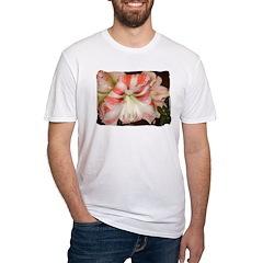 Garden View Shirt