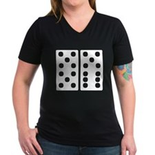 21 Dominoes Shirt