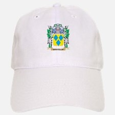 Costello Coat of Arms - Family Crest Baseball Baseball Cap