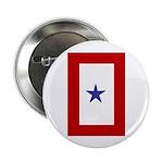 Military service Button