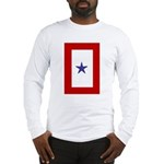 Military service Long Sleeve T-Shirt
