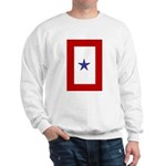 Military service Sweatshirt