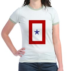 Military service T