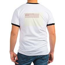 In b4 back of shirt/shirt get!