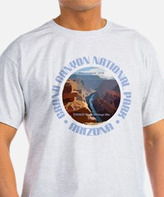 Cute Grand canyon university T-Shirt