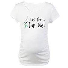 Gluten Free Celiac Shirt