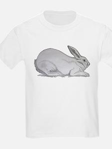 Beveren By Karla Hetzler T-Shirt