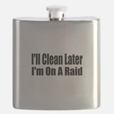 wow14.png Flask