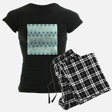 Decorative Pattern Pajamas