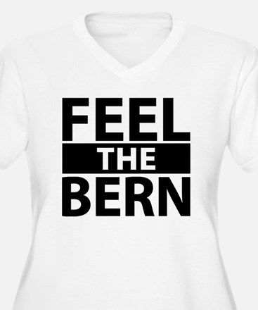 Unique Bernie sanders for president T-Shirt