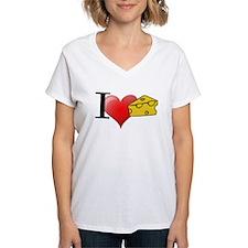 lovecheese T-Shirt