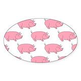 Pig Single