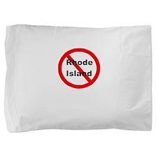 rhodeisland.jpg Pillow Sham