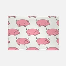 Field of Pigs Magnets