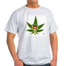 Island Jim T-Shirt