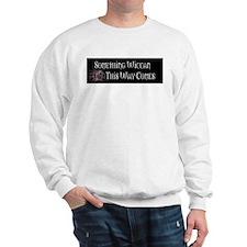 Pagan Pride Sweatshirt