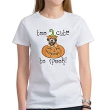 Funny Soft coated wheaten terriers Tee