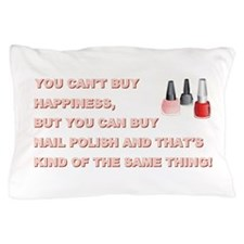 YOU CAN'T BUY... Pillow Case