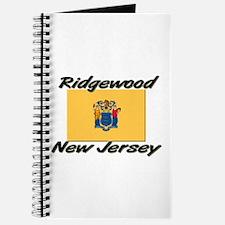 Ridgewood New Jersey Journal