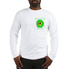 GPoMC Long Sleeve T-Shirt