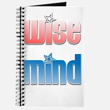 Wise Mind Journal
