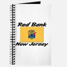 Red Bank New Jersey Journal