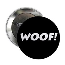 Woof! Button