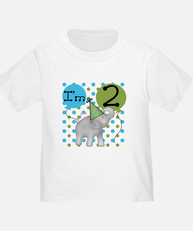 elephant theme baby clothes gifts baby clothing blankets bibs more. Black Bedroom Furniture Sets. Home Design Ideas