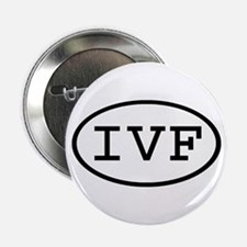 IVF Oval Button