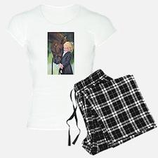 My Lil Pony Pajamas