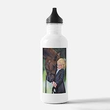 My Lil Pony Water Bottle
