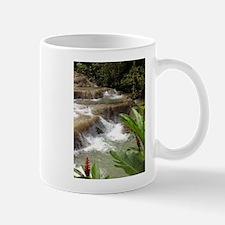 Tropical Falls Mugs