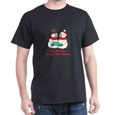 2015 Newlywed T-Shirt