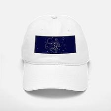 stars sagittarius Baseball Baseball Cap