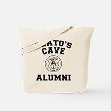 Plato Tote Bag