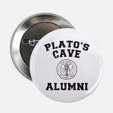 Plato Button