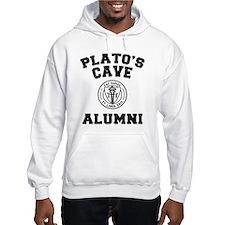 Plato Hoodie