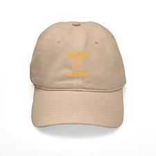 Plato Baseball Cap