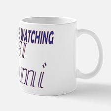 CSI: Miami Mug