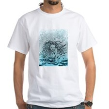 Funny Aquatic Shirt