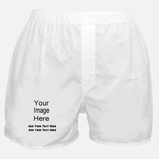 Cafepress Template for Holiday Occasion Gifts Boxe