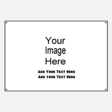 Cafepress Template for Holiday Occasion Gifts Bann