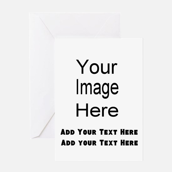 Cafepress Template for Holiday Occasion Gifts Gree