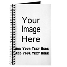 Cafepress Template for Holiday Occasion Gifts Jour
