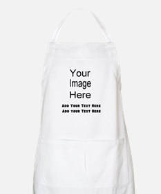 Cafepress Template for Holiday Occasion Gifts Apro