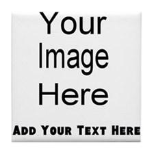 Cafepress Template for Holiday Occasion Gifts Tile