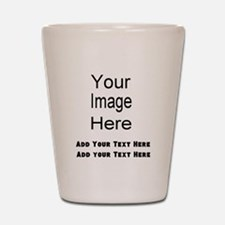 Cafepress Template for Holiday Occasion Gifts Shot