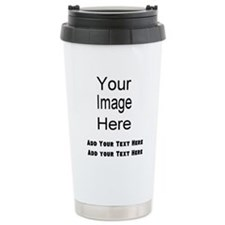 Cafepress Template for Holiday Occasion Gifts Trav