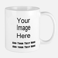 Cafepress Template for Holiday Occasion Gifts Mugs